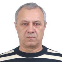 Телица Юрий Петрович