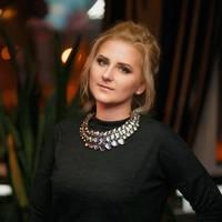 Прядко Анна Александровна