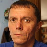 Линский Павел Владимирович