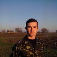 Швец Игорь Виталиевич