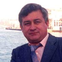 Нелидин Анатолий Яковлевич