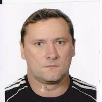 Костюченко Александр