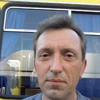Троценко Евгений Валерьевич