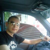 Жедик Алексей