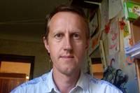 Рассолов Сергей