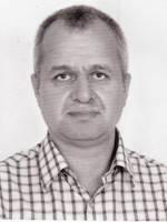 Ергиев Игорь Петрович