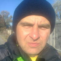 Царук Виктор Витальевич