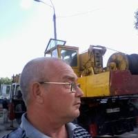 Панков Владимир Евгеньевич