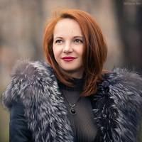 Герасимова Елизавета