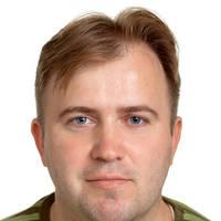 Semenov Petro