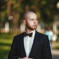 Федунец Богдан Юрьевич