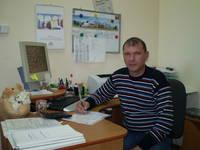 Бойко Олег Анатольевич