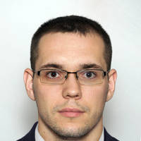 Сенюк Леонид Иванович