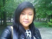 Дюгай Татьяна Геннадьевна