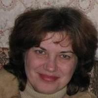 Холостенко Елена Васильевна