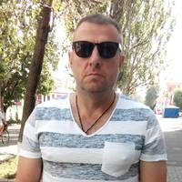 Телюк Александр Николаевич