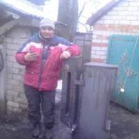Княжев Александр Сергеевич