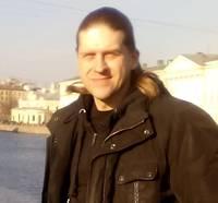 Кудрявцев Валерий