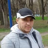 Устименко Александр Сергеевич
