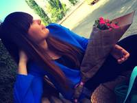 Троянчук Александра
