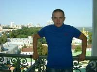 Зливко Евгений