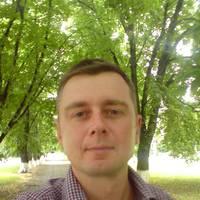 Микитенко Эдуард