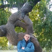 Савенко Денис Анатольевич