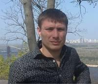 Помосов Павел Владимирович