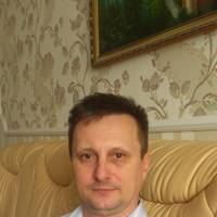 Baydatskiy Sasha