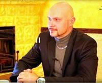 Грудненко Сергей