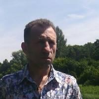 Филимончук Александр Павлович