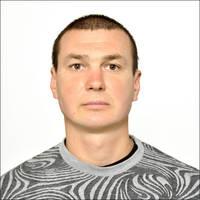 Шовгенюк Петро Михайлович
