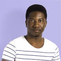 Abdullahi Ibrahim