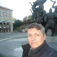 Давиденко Сергей