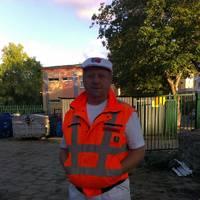 Колесниченко Сергей Викторович
