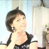 Исаенко Екатерина