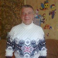 Гриценко Юрий Леонидович