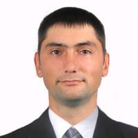 Мороховский Александр