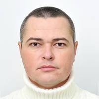 Panasiuk Ruslan Афанасьевич