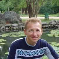 Vasyliev Yurii
