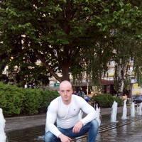 Дмитрук Артур Ярославович