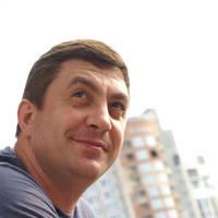 Балабан Василий Степанович