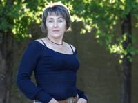 Головань Ирина Витальевна