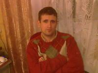 Гнатюк Виктор Иванович