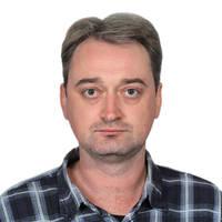 Shibaev Serhii