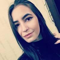 Иванченко Юлия Александровна