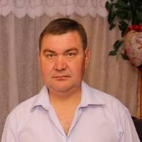 Левченко Дмитрий Анатольевич