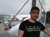 Зубарев Александр