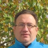 Матусевич Константин Исаакович