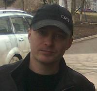 Кудинов Дмитрий